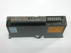 AMP - DES200C-Z1 / FUJI
