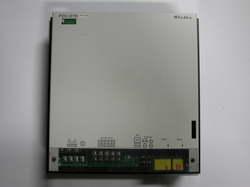 AMP - PDU-215