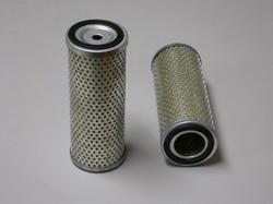 空氣濾清器   65x165 mm
