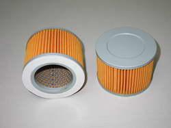 空氣濾清器-單蓋   98x70 mm