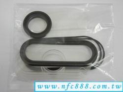 氣缸修理包 ( 氣缸FCD-K-50-45-N )