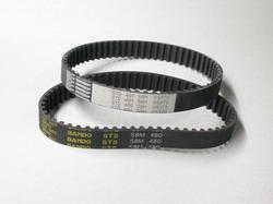 時規皮帶 S8M-480