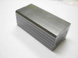 碳葉片 - 4.7 x 33.5 x 76.15
