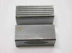碳葉片 - 4.7 x 34 x 57