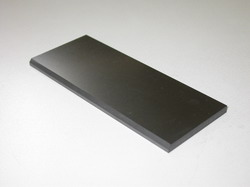 碳葉片 - 5 x 52 x130 (Rirtschle)