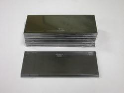 碳葉片 - 7 x 50 x 147 ( ORION )