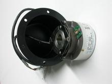 編碼器 Encoder  SUMTAK  LHD-007-600A