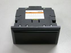 顯示器 FUJI-AP36-T7C2