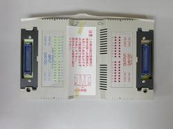 PLC-FUJILOG-B - I/O - B641TOH (原裝新品)