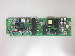 PLC-FUJILOG-B - POWER (原裝新品)