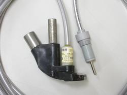 靜電壓腳-2 (小森原廠)