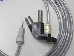 靜電壓腳-3 (小森原廠)