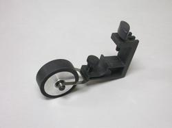 海德堡 - 飛達壓紙輪組