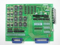 IC Board - KMR-IF-A02