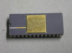 IC - AD574AJD