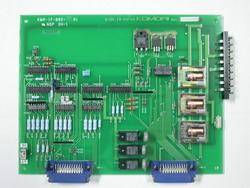 IC Board - KMR-IF-B02