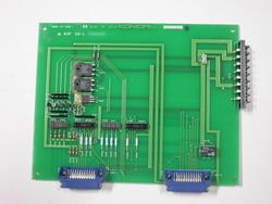 IC Board - KMR-IF-C02