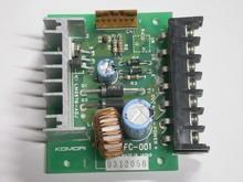 IC Board - FC-001