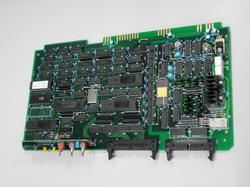 IC Board - IPC 453 / 452 ( CIR )