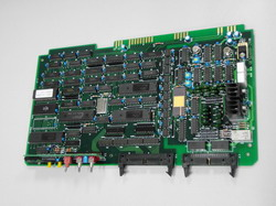 IC Board - IPC 453 / 452 ( LAT )