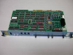 IC Board - IPC 452-INK ( IPC 453 DI )