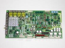 IC Board - KA1037-P6