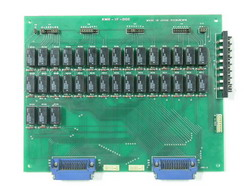 IC Board - KMR-IF-D02 - 中古