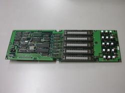 IC Board - KPB 1652