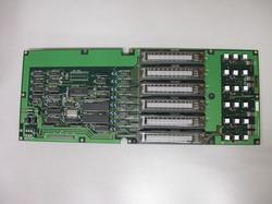 IC Board - KPB 1662