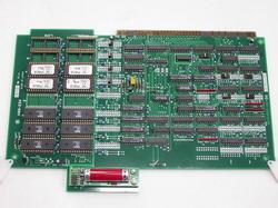 IC Board - M86-254