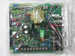 IC Board - NPF-10/40
