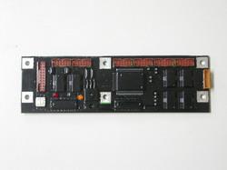 IC Board - PCH-864