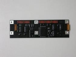 IC Board - PCH-865-5