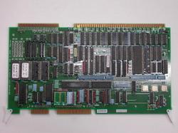 IC Board - PSB(DSB) 86/36B - PSBC 86/30