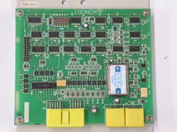 IC Board - SCSM - 中古