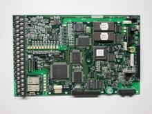 IC Board - VFC61V - P1