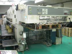 1990 KOMORI L-440