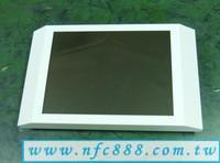 PQC 觸摸營幕 MTM-15DK (全新品)
