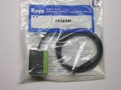 SENSOR - Koyo - CS-16-5N