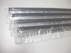 洗墨刮刀 (三菱機) 1095mm