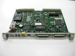 PCB (AMR-II)  FST-CPUmkII  ( SP-07610A )