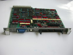 PCB (AMR-II)   PGM