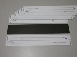 PQC 磁條 T09-0015