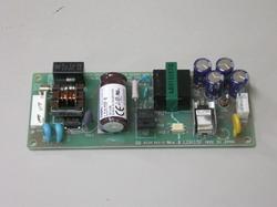 Power Supply  LDA15F-5