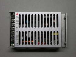 Power Supply  VTM 05SB