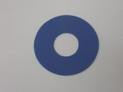吸嘴橡皮-9A (13x32 mm)