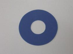 吸嘴橡皮-9B (13x35 mm)