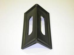 隔板架 - 20 cm