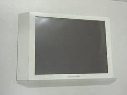 PQC 觸摸板 ( 7 線 15 吋新品)