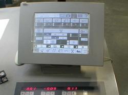 PQC 觸摸板 ( 8 線 10.4 吋新品)